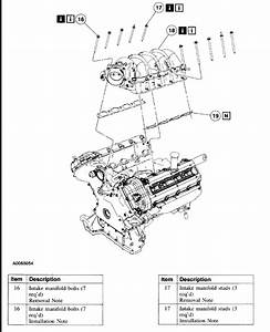 Wiring Diagram Pdf  2003 Lincoln Ls Oxygen Sensor Wiring