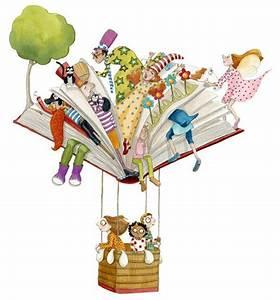 Cuentos imaginados el arte de la ilustración infantil  Mónica Carretero y sus maravillosos