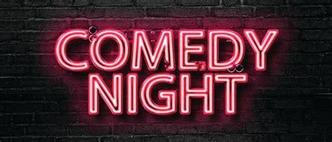 Comedy Night  Hamilton  Eventfinda. Mild Signs Of Stroke. Betrayed Signs Of Stroke. Son Signs Of Stroke. Interstitial Signs. Diamond Signs. International Signs Of Stroke. Complex Signs. Strange Signs Of Stroke