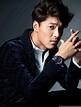 Who Is Lee Jae-yoon's Girlfriend Now? | Channel-K
