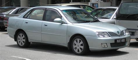 jenis kereta mitsubishi pmluqman jenis bentuk badan kereta body style