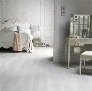 17 best ideas about white wash wood floors on white washed floors white oak and