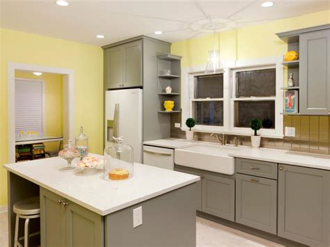 Quartz Countertops Images Quartz Kitchen Countertops Pictures Ideas From Hgtv Hgtv