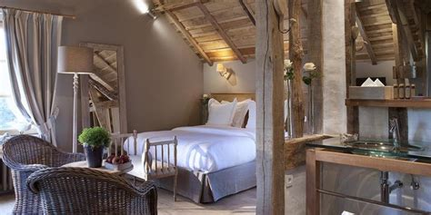 hotel normandie dans la chambre chambre cagne chic inspiration bedrooms