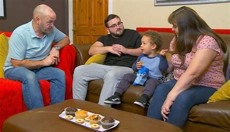 Gogglebox viewers shocked after big change to popular ...