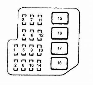 For 91 Celica Fuse Box : 1995 toyota celica power windows power windows stopped ~ A.2002-acura-tl-radio.info Haus und Dekorationen