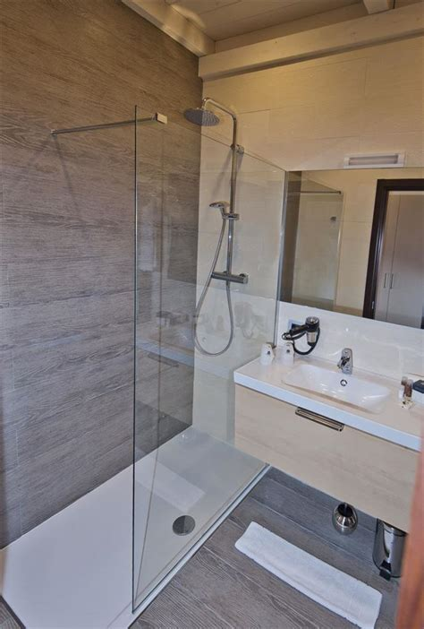best western plus modena hotel en casinalbo di formigine best western plus hotel