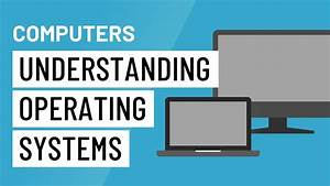 Computer Basics  Understanding Operating Systems