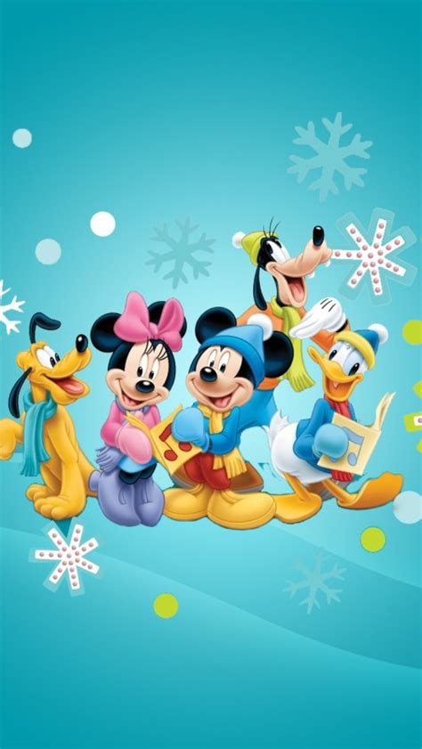 Home page top wallpapers girls landscapes abstract and graphics fantasy creativeworld animals seasons flowers city and architecture holidays carshouse and comfort food & drink movies texture cartoons computer games minimalismlove. Fabulous 50 Disney All Characters Christmas wallpaper