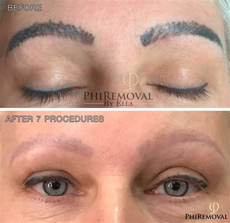 gallery permanent makeup  mojee