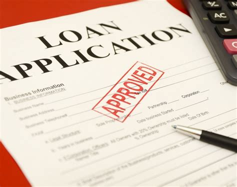 'failure To Repay Loans Not Good For Business'