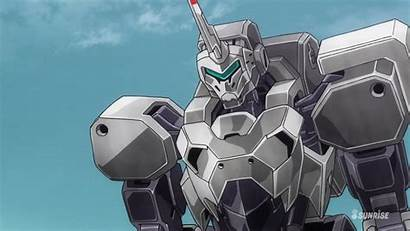 Blooded Orphans Iron Gundam Mobile Iphone Suit