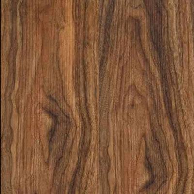 vinyl plank flooring atlanta artistek floors atlanta vinyl flooring