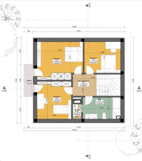 loft houses   square meters houz buzz