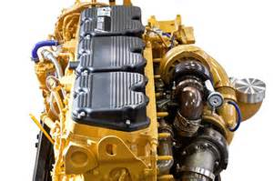 c 15 cat engine adr 80 03 cat 174 c15 engine is available in vehicles in 2012