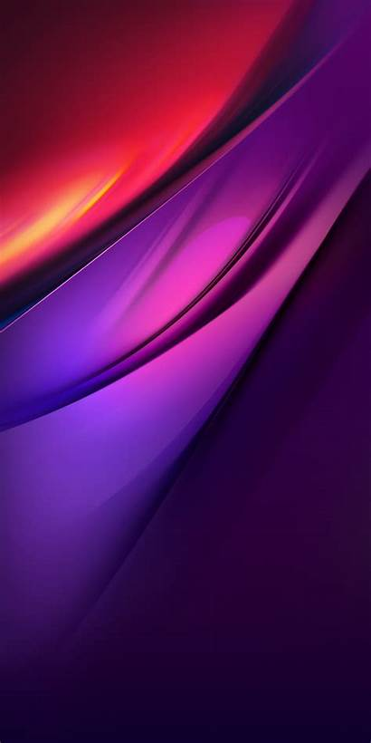 Samsung Android Wallpapers Galaxy S11