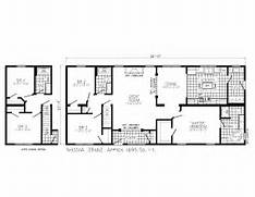 With L Shaped House Plans Also Unique Ranch Style Home Floor Plans Shaped House Plans 2305 L Shaped House Plans Designs 4400 X Home Decorating Trends Homedit Shaped Tiny Home Design Awesome Self Sustained Modular Homes