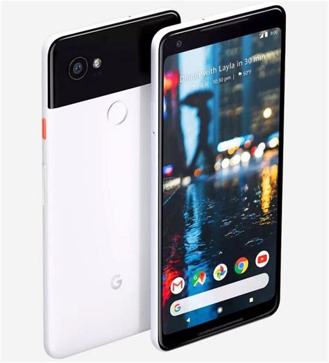 pixel 2 xl is being offered on the stores in italy and spain but not pixel 2