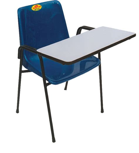 student table and chair student chair with full size table by national by national