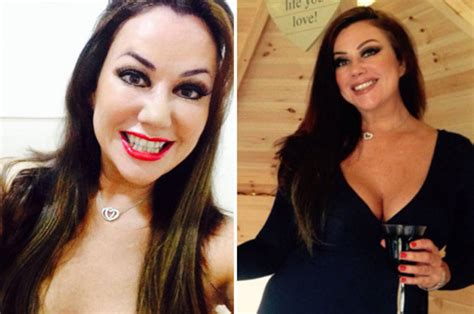 Who Is Lisa Appleton Big Brother Star Reveals Sex Life