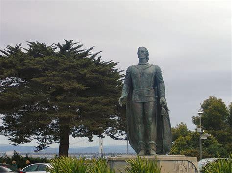 Pioneer Park (san Francisco)