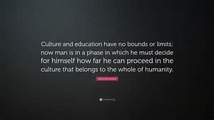Maria Montessor... Cultural Studies Quotes