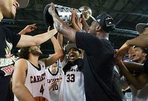 Ravens win 12th CIS basketball title in 14 years, Rams ...