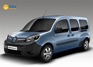 Renault Kangoo : renault kangoo manual ~ Gottalentnigeria.com Avis de Voitures