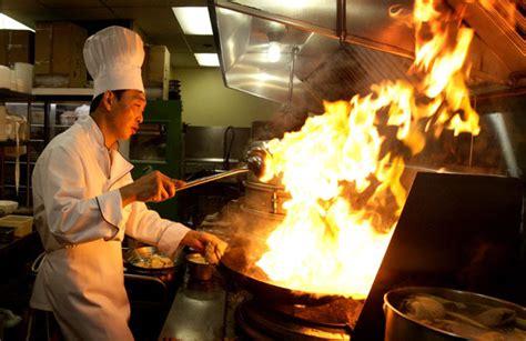 cuisine en chef vancouver 39 s food 39 s 39 best 39 toronto