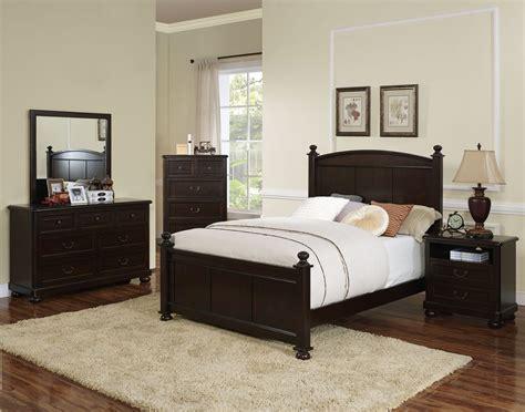 youth bedroom sets bedroom sets bedrooms west 13896 | crpanel