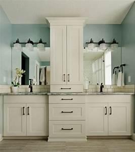 410 best Bath Designs images on Pinterest | Bathroom ...