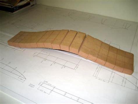 Boat Building Foam Sandwich Construction by A B B Boat Building How To Build A Foam