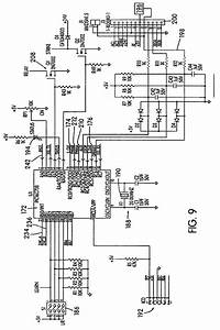 A Abloy Wiring Diagrams