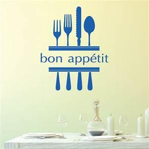 Bon Appétit & ... Knife Song Quotes
