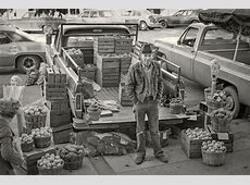 Photographer unearths 40yearold photos of Fayetteville