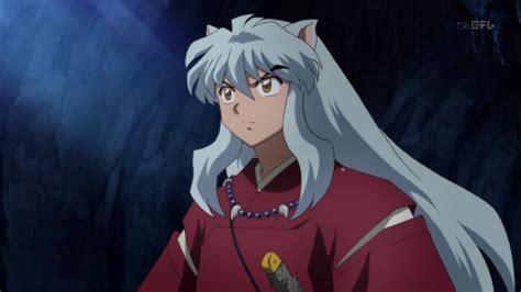 anime inuyasha q es megapost de imagenes de animes inuyasha im 225 genes taringa