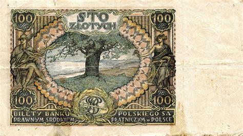 bureau de change prague changer votres argent dollar à varsovie vanupied