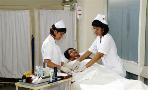 rumah sakit  gorontalo terbaru gingsulcom