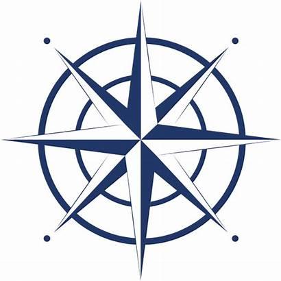 Clipart Compass Sailor Graphic Transparent Vector Stickers