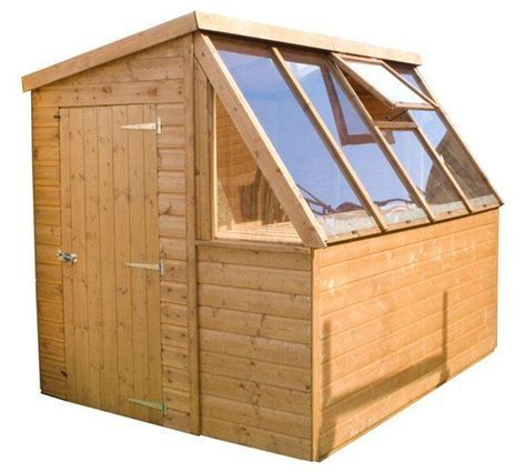 17 Best ideas about Shed Base on Pinterest   Building a