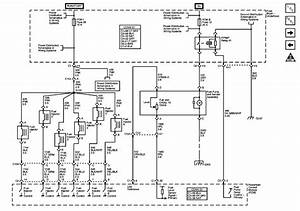 Tail Light Wiring Diagram 94 Blazer