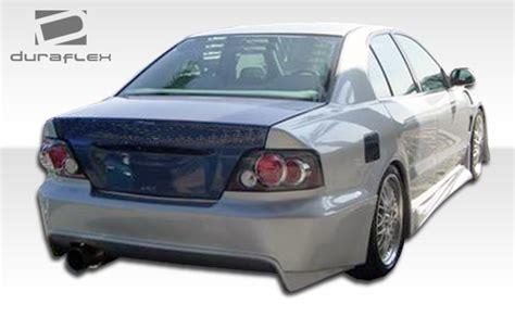 2003 Mitsubishi Galant Front Bumper by 2000 Mitsubishi Galant Kit Kit 1999 2003 Mitsubishi