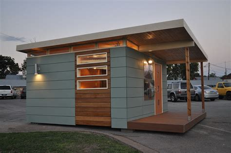 prefab studio shed third time design just another site