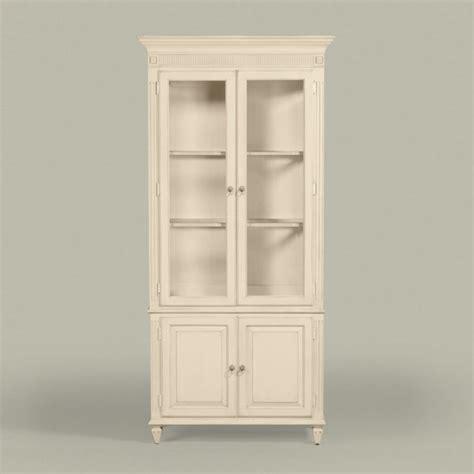 ethanallen com maison by ethan allen curio cabinet