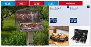 Grill Von Aldi : aldi grillsaison grill time ab 23 bei aldi nord ~ Buech-reservation.com Haus und Dekorationen