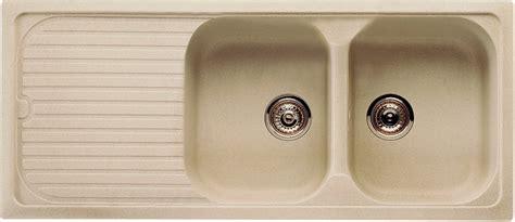 Lavello Nardi nardi lavello cucina 2 vasche incasso con gocciolatoio