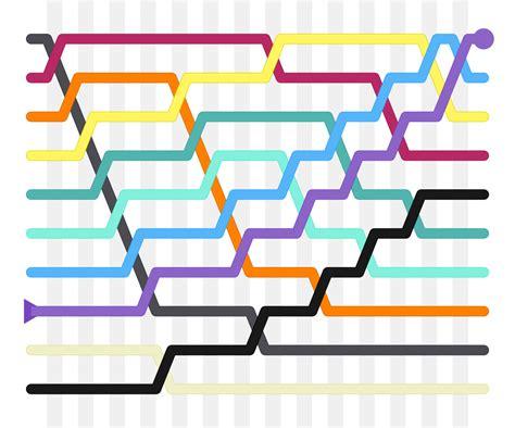 Filebubblesorteditedcolorsvg Wikipedia