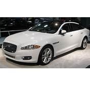 Opiniones De Jaguar Cars