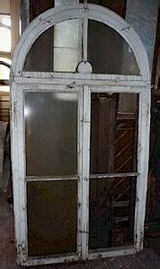 Fenster Mit Rundbogen : sprossenfenster mit rundbogen 350 stk ~ Markanthonyermac.com Haus und Dekorationen