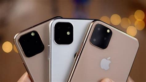 spesifikasi harga iphone pro lengkap